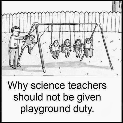 why-science-teachers-should-not-be-given-playground-city